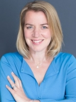 Louise Haylett - Qualified Person Centred & Solution Focused Counsellor