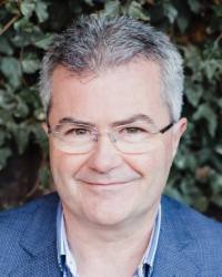 Dr Tony McSherry PhD (Psychotherapy) MSc BSc MSc UKCP (full) MSAFPAC (accred.)
