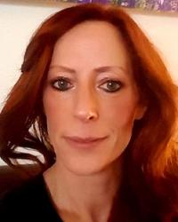 Bridin McKenna UKCP accd Psychotherapist & adult ADHD specialist