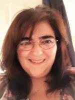 Ruth Hubbard - MNCS (Senior Accred)