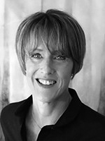Debbie Harwood Adv. Dip. MBACP (Accredited)