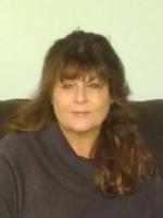 Emma Appleby MBACP (Accred) UKRCP