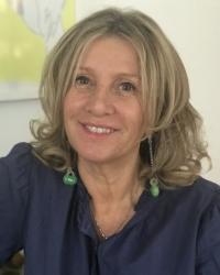 Ruth Aylward-Davies