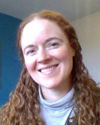Shona Lowe