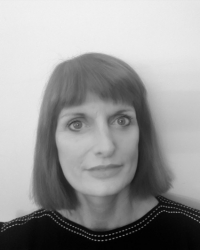 Karen Howarth