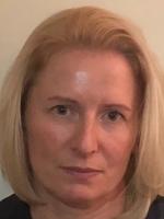Sara Lindsay FdSc MBACP