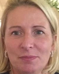 Sara Lindsay FdSc MBACP.Reg. PGDip