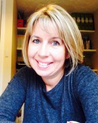 Karen Dinmore MBACP MNCS (Acc) Dip. Couns