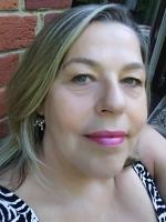 Daniela Nicol, Dip.Couns., Registered Member MBACP