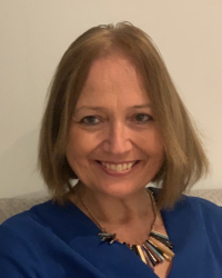 Jane Vujasin