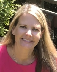 Michelle Felstead MBACP (Baddow Consulting)