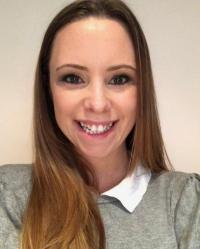 Jennifer Pennington - BACP Accredited Integrative Therapist