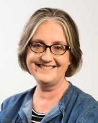 Margaret Bryant