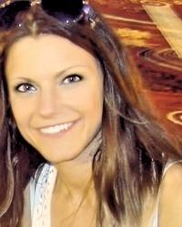 Elizabeth Sofiyanska   Counsellor, Psychologist & Supervisor