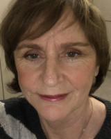 Judy D'Arcy PG Dip MBACP (Accred),  Accredited EFT Practitioner