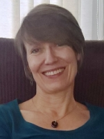 Heather Colman MBACP