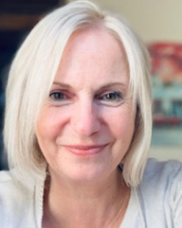 Sharon Jenkins BA(Hons) MBACP