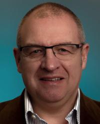 Richard Cross UKCP Registered Psychotherapist and Child Psychotherapist