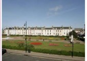 Ayr Therapy & Consultancy - Wellington Square Ayr