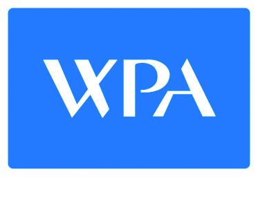 WPA-Logo.jpeg