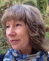 Alice Polly Renwick