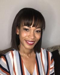 Lisa Beckley MBACP, FdSc