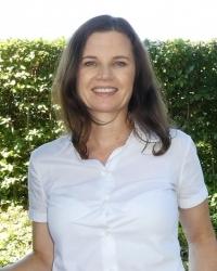 Tanya Walliker