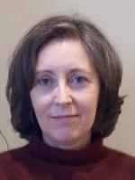 Carol Welch MFETC (Ad Dip) MNCS (Acc)