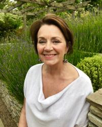 Debbie Maidwell- North Star Psychotherapy.