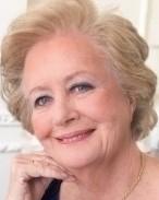 Vivien Cockcroft UKCP Registered