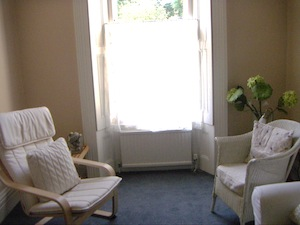 Counselling%20room%20close%20up.JPG