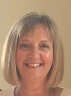 Joanne Demirkazik MBACP (accredited)