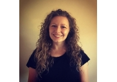 Claire Ratcliffe  MBACP - Psychotherapist, Supervisor & Couples Therapist image 1