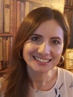 Deborah Emery Counsellor and Psychotherapist Registered MBACP (Accredited)