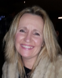 Elaine Jenkins (MBACP) Counsellor and Supervisor