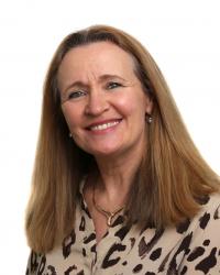 Elaine Jenkins