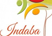 Indaba Counselling