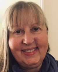 Catherine Fraser - Integrative Counsellor (MBACP Accredited)