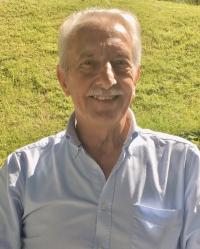 Richard Marsh, MBACP, DipCouns, Individuals and Couples