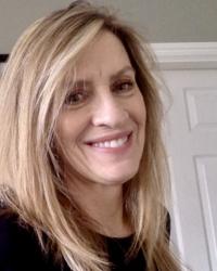 Amanda Webbon  BA (Hons) MBACP (Snr. Accred)