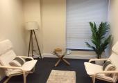 Therapy room - Croydon
