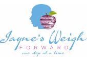 Jayne's Weigh Forward