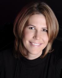 Dr Miranda Clifford Psychologist, Psychotherapist, Clinical Supervisor