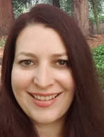 Eve Menezes Cunningham ~ self-care coaching, therapy and supervision