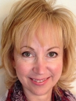 Sharon Rodden, MA, MBACP, BICA ACCREDITED COUNSELLOR, RELATIONSHIPS, FERTILITY