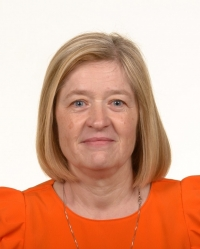 Paula Bradburn