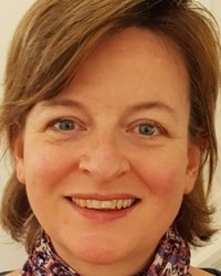 Sarah Brown EMDR & couples counselling