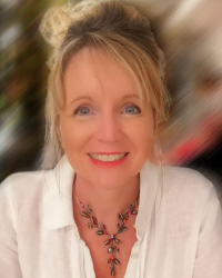 Dee Johnson Snr Accred MBACP  Mindsoup Counselling CBT Supervision Online CPD