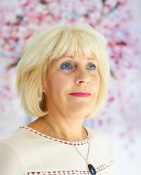 Tina Deas Counselling/Reiki/Hypnotherapy/EFT