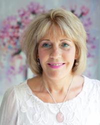 Tina Deas - Counselling, Reiki, Hypnotherapy